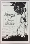 1916 Arbutus (Law School Pages)