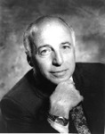 Michael S. Maurer