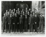 Class of 1942, Indiana University School of Law