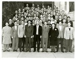 Class of 1949, Indiana University School of Law