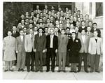 Class of 1949, Indiana University School of Law