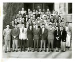 Class of 1951, Indiana University School of Law