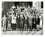 Class of 1951, Indiana University School of Law