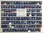 Class of 1989 Indiana University School of Law