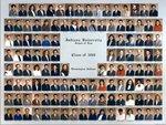 Class of 1988, Indiana University School of Law