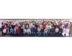 Class of 1987, Indiana University School of Law