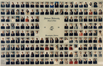 Class of 1996, Indiana University School of Law