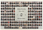 Class of 1998, Indiana University School of Law
