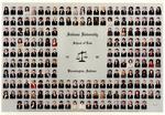 Class of 1998, Indiana University School of Law