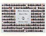 Class of 1999, Indiana University School of Law