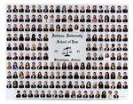 Class of 2001, Indiana University School of Law