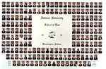Class of 2002, Indiana University School of Law