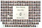Class of 2002, Indiana University School of Law