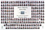 Class of 2003, Indiana University School of Law