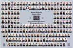 Class of 2005, Indiana University School of Law