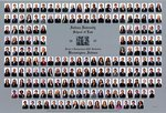 Class of 2007, Indiana University School of Law