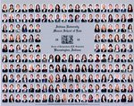 Class of 2010, Indiana University Maurer School of Law