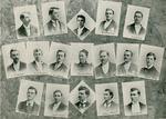 Class of 1894, Indiana University School of Law