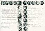Class of 1897, Indiana University School of Law