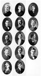 Class of 1903, Indiana University School of Law