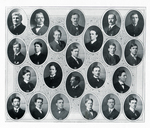 Class of 1905, Indiana University School of Law