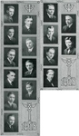 Class of 1918, Indiana University School of Law