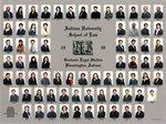 Class of 2006, Indiana University School of Law Graduate Legal Studies