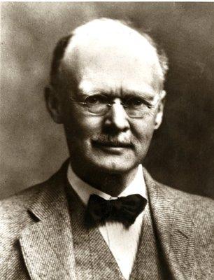 Charles McGuffey Hepburn