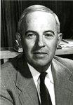 Leon Harry Wallace