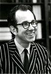 Douglass George Boshkoff