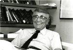 Harry R. Pratter