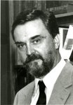 Maurice James Holland, Jr.