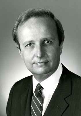 Morris Shepard Arnold