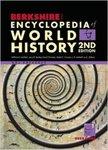 Berkshire Encyclopedia of World History (edited by William H. McNeill, Jerry H. Bentley, David Christian, Ralph C. Croizer, John R. McNeill and Brett Bowden)