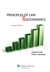 Principles of Law & Economics