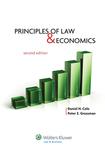 Principles of Law & Economics