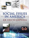 Social Issues in America: An Encyclopedia (edited by James Ciment)