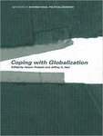 Coping with Globalization (edited by Aseem Prakash and Jeffrey A. Hart) by Alfred C. Aman