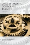 Understanding Corporate Taxation, 3rd edtion