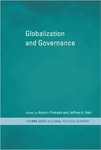 Globalization and Governance (edited by Jeffery A. Hart and Aseem Prakash)