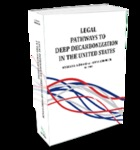 Legal Pathways to Deep Decarbonization in the United States, edited by Michael B. Gerrard and John C. Dernbach
