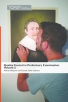 Quality Control in Preliminary Examination, volume 2, edited by Morten Bergsmo and Carsten Stahn by Asaf Lubin