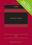 Defining Crimes, 4th editon by Joseph L. Hoffmann and William J. Stuntz