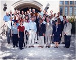 1999/00 Indiana University School of Law Faculty