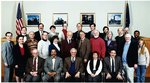 1995/96 Indiana University School of Law Faculty