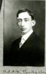 Archibald Hall Throckmorton