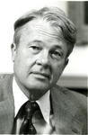Val Nolan, Jr.