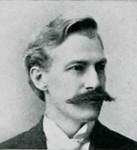 Charles Andrew Rhetts