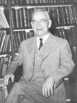 Warren Abner Seavey