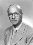Paul Lombard Sayre